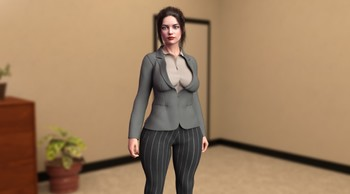 Agency of Corruption screenshot 4