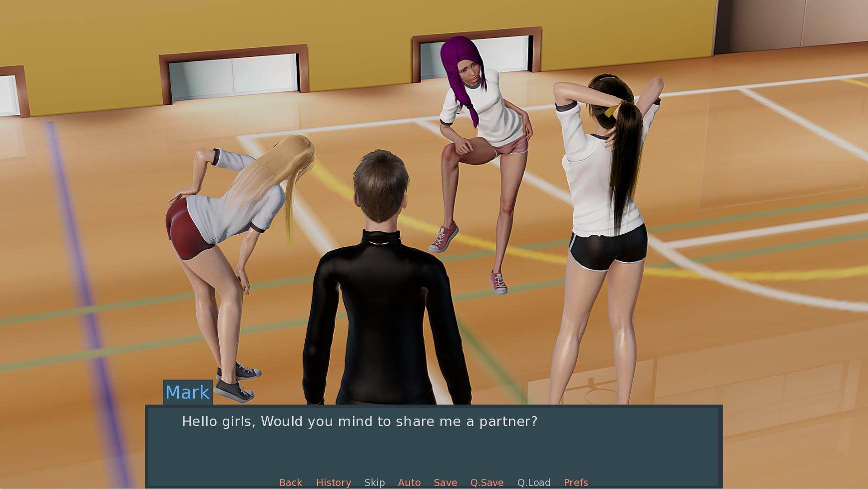 Игры Секс 8 Лет