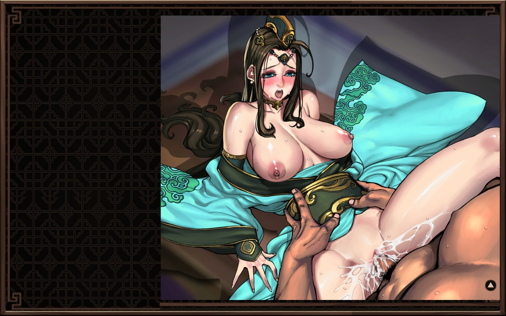 GSpot Master screenshot 6