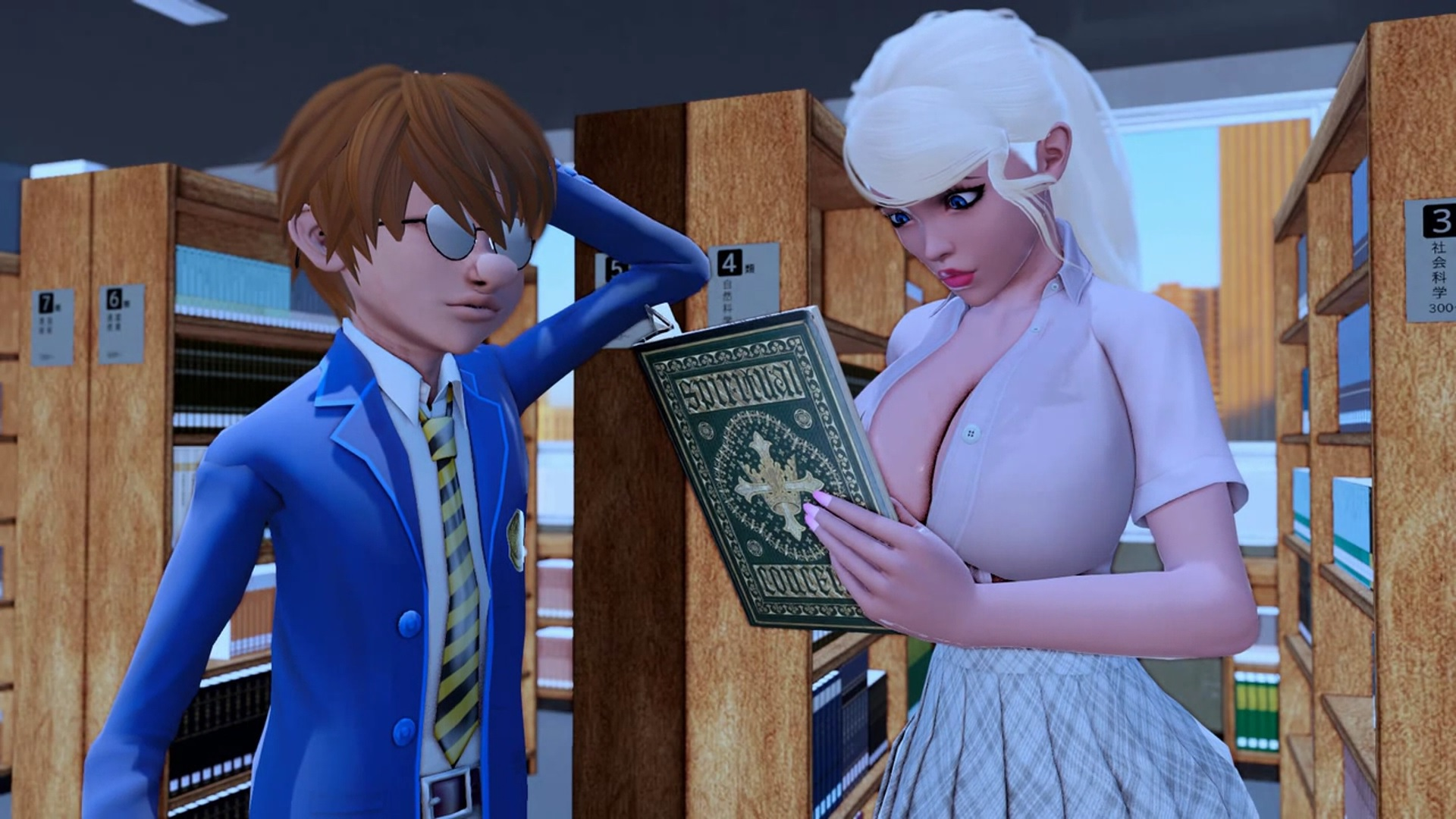 Book and download and free and sex and games