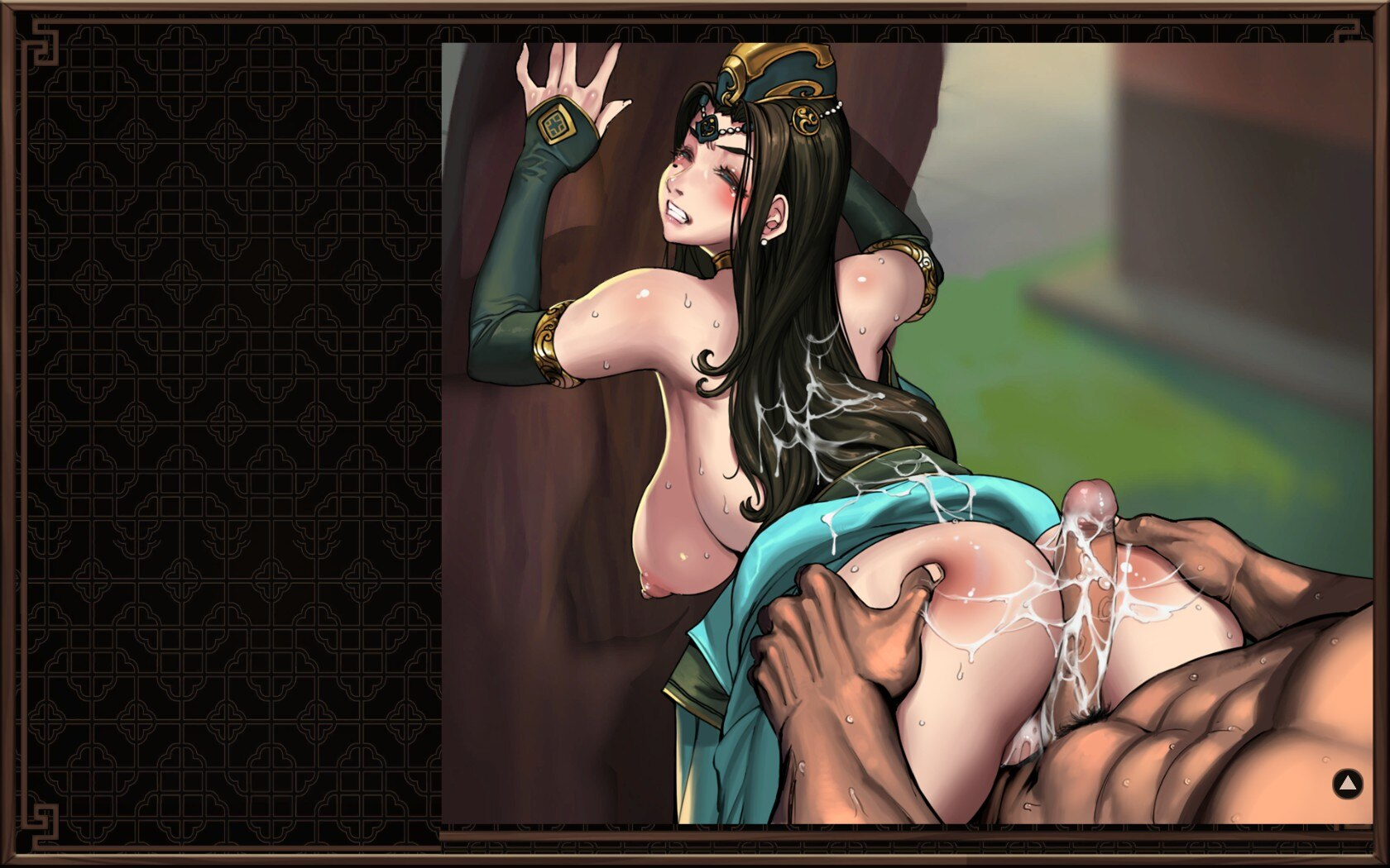GSpot Master screenshot 5