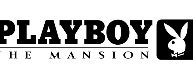 Playboy The mansion + Gold Edition poster