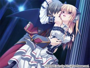 Himegari Dungeon Meister screenshot 10
